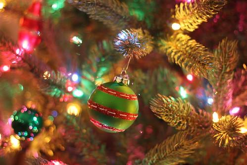 Christmas 2010 -2