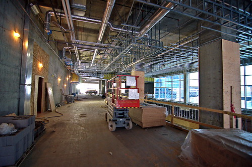 Epcor Tour 2011-01-08