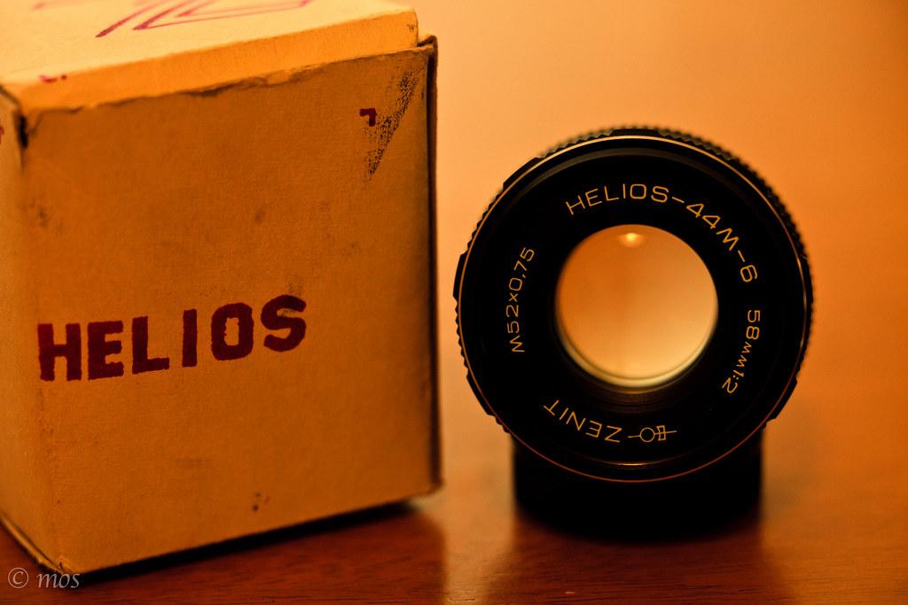 Helios44M6_1