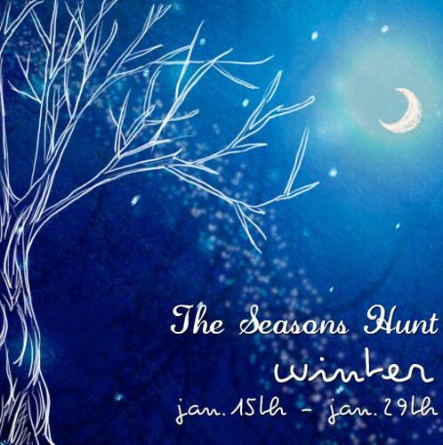 the seasons hunt