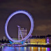 LONDON EYE MOTION-(LESS)