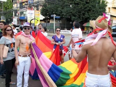 Pride March 2010-15