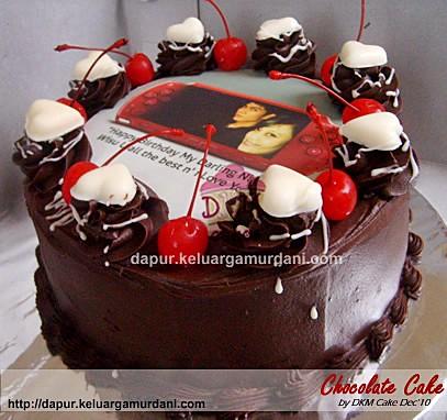 DKM Cakes, dkmcakes, pesan kue online, pesan kue jakarta, pesan kue depok, pesan kue ulang tahun anak jakarta, pesan kue ulang tahun depok, pesan snack box, pesan cupcake jakarta, pesan cupcake depok, toko kue online jakarta depok, cupcake pocoyo, pesan cupcake poyoco, pesan cupcake, pesan kue, black forest, pesan black forest, pesan cupcake, jual kue ulang tahun, jual cupcakem chocolate cake, pesan chocolate cake, pesan cake cokelat, spongebob cake, kue spongebob, pesan spongebob cake jakarta depok, pesan kue spongebob jakarta depok