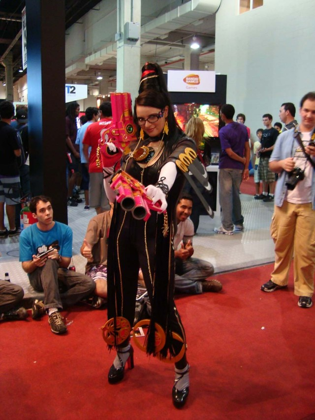 cosplayer02-640