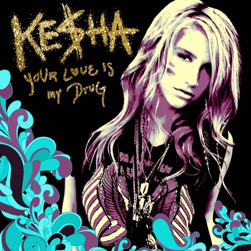 07-keha_your_love_is_my_drug_2010_retail_cd-front