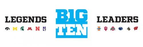 big_ten_logo_divisions-horiz