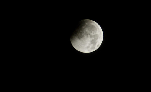 20101221_Lunar Eclipse_1394.jpg