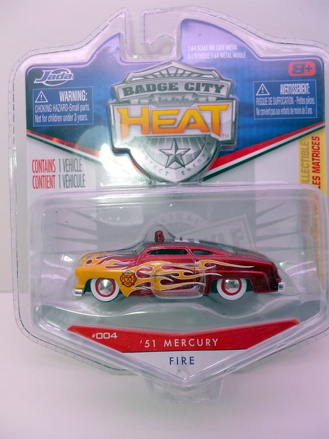 jada toys heat '51 merc fire (1)