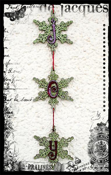 Ornament_Sherry_an_Felicitas