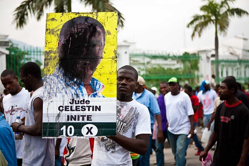 Man-with-Anti-celestin-poster
