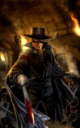 Zorro_RGB