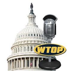 Bonneville Sells WTOP Radio