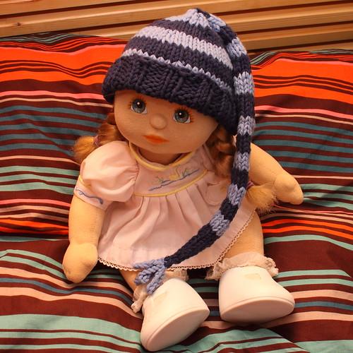 bonnet lutin01