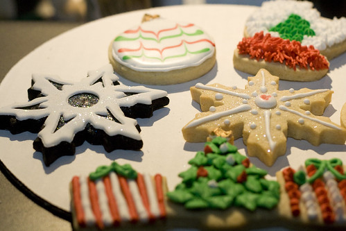 20101214-cookies
