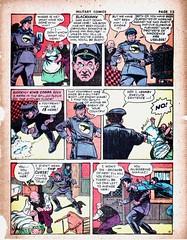 Military19_pg13