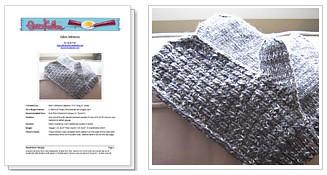 pattern003