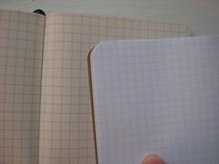 rollbahn field notes16