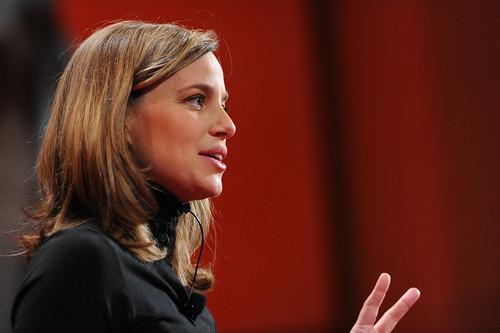 TEDWomen_01871_D32_9092_1280