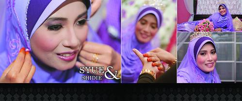wedding-photographer-kuantan-suriani-bukit-setongkol-3