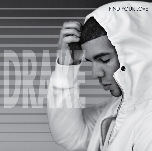 46-drake_find_your_love_2010_retail_cd-front