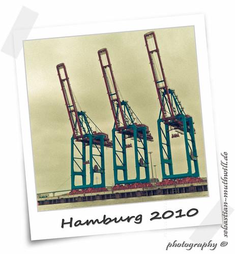 Polaroid_Hamburg.jpg