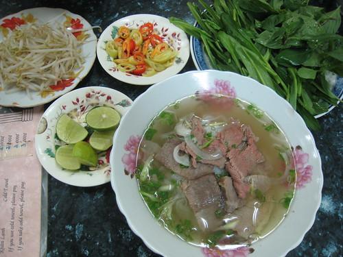 pho (vietnam)