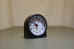 clock_da40mm_5p6