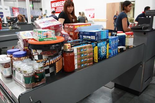 Bulk Buy Dog Food Sydney