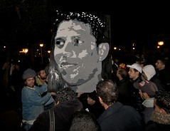 In memory of Bouazizi - Tunis - Jan22 DSC_7067
