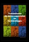intro_hidrologia