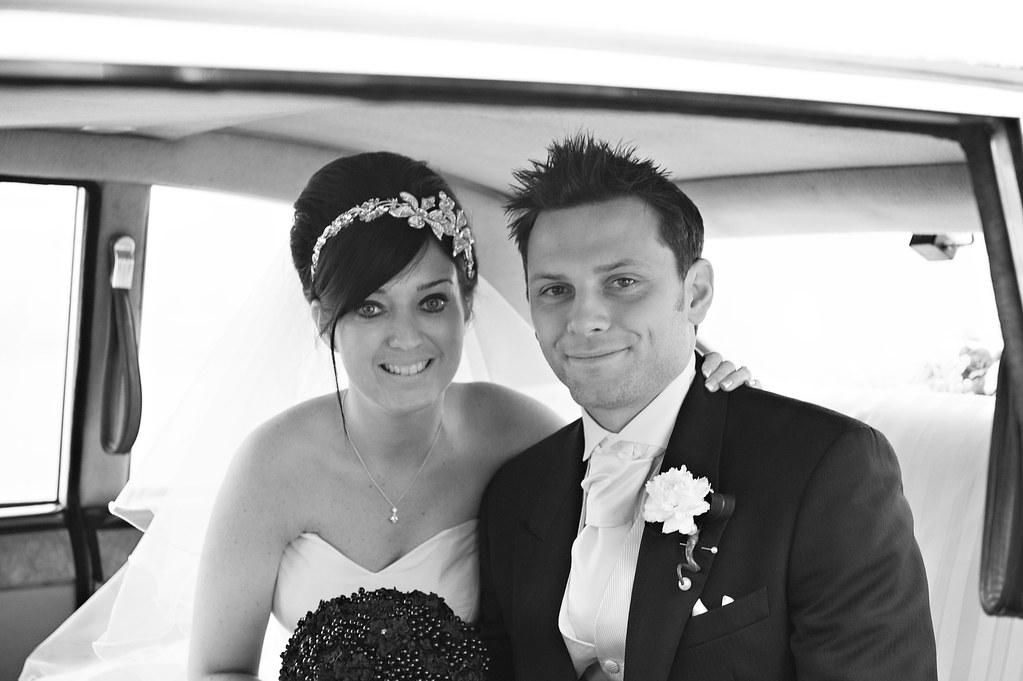 northop hall wedding photographer