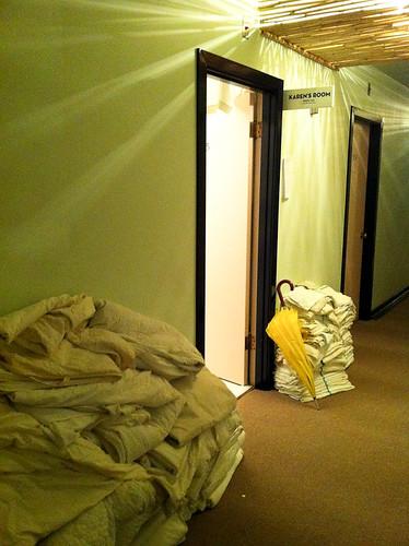 Karen's Room-5