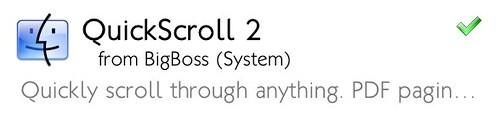 quickscroll2