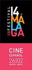 Festival Cine Malaga 2011