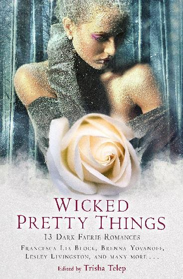 Wicked-Pretty-Things