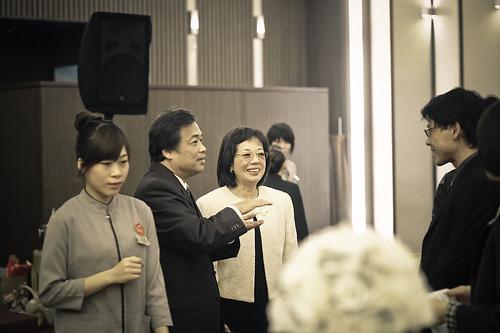 KWWJ_Wedding_253