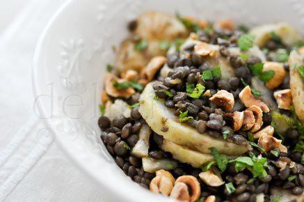salata de linte, telina si alune de padure (6 of 8)