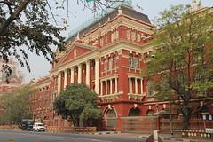 Writers' Building, Kolkata