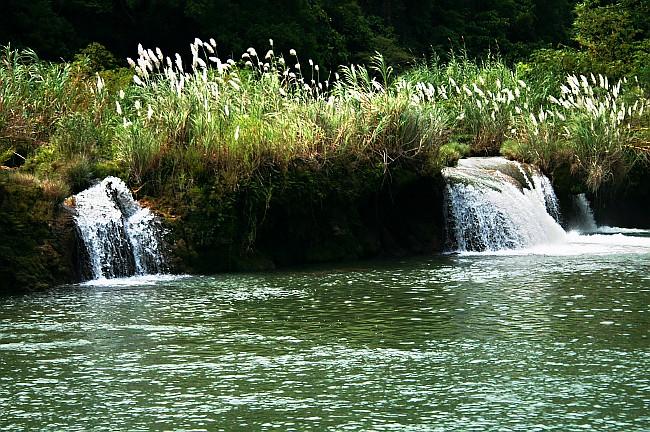 Bohol-Loboc_River2