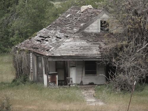 Cahoon Ranch 03