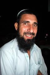帕斯顿人 / Pashtun People