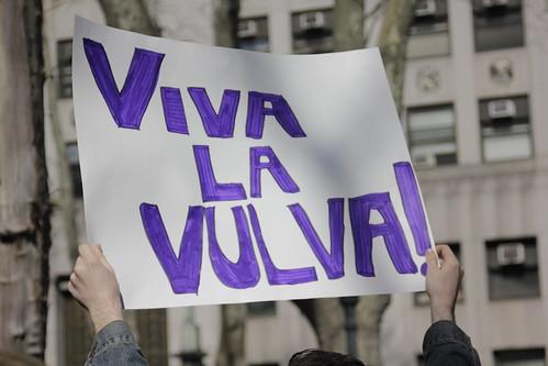 vulva photography