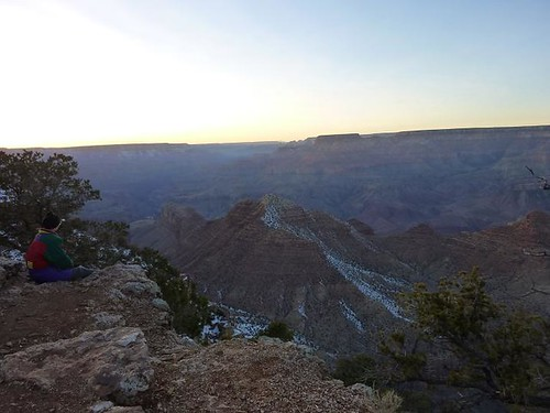 Grand Canyon 168