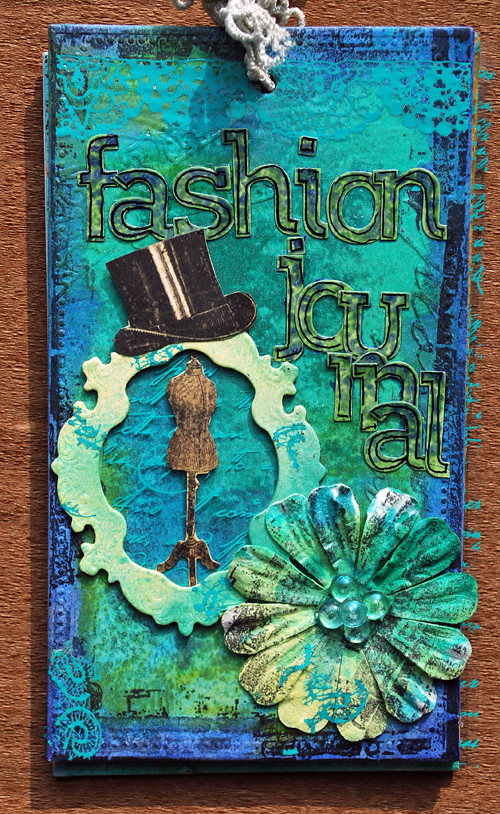 FashionJournal01