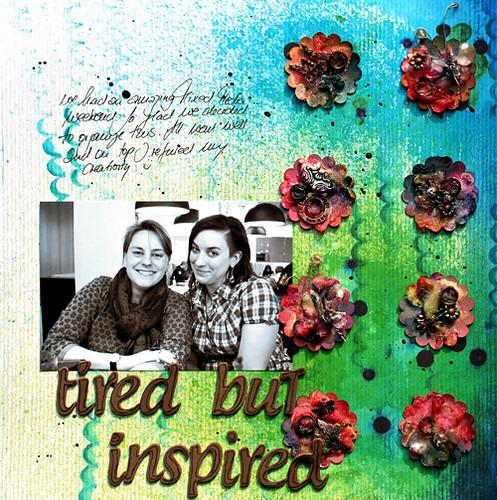TiredButInspired_01
