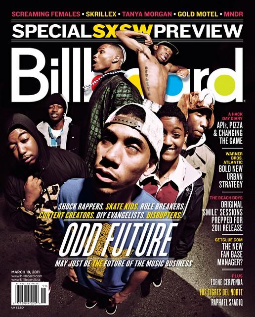 odd-future-cover-final-1