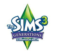 sims3gen_logo_ukeng_jpg_jpgcopy