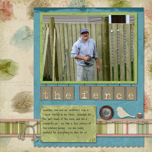 2009 Scrapbook - Page 086