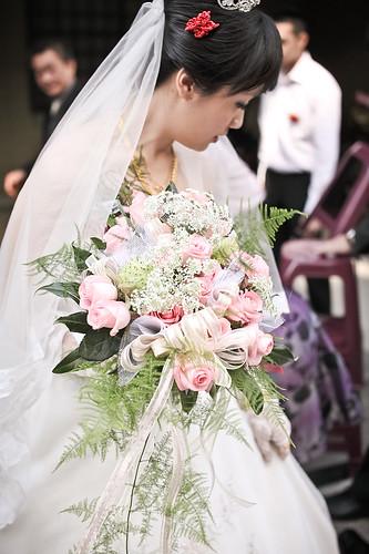 YCMH_Wedding_271