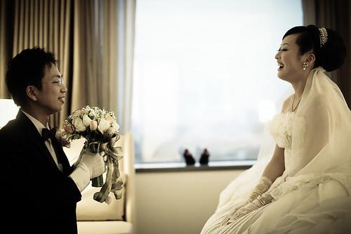 KWWJ_Wedding_065